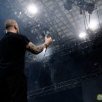philip-h-anselmo-and-the-illegals-montreal-2013-01