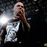 philip-h-anselmo-and-the-illegals-montreal-2013-02