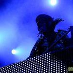 rob-zombie-montreal-2013-03