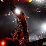 rob-zombie-montreal-2013-08