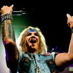 steel panther 3