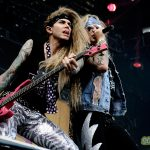 steel-panther-montreal-2013-02