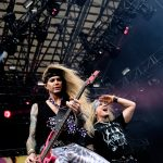 steel-panther-montreal-2013-03