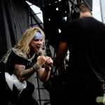 steel-panther-montreal-2013-04
