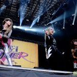 steel-panther-montreal-2013-06