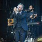 the-national-outside-lands-2013