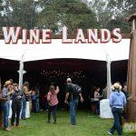 wine-lands-outside-lands-2013