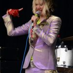 yeah-yeah-yeahs-outside-lands-2013-04