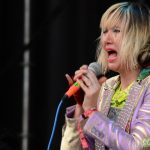 yeah-yeah-yeahs-outside-lands-2013-05