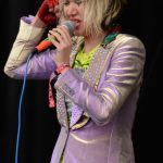 yeah-yeah-yeahs-outside-lands-2013-06