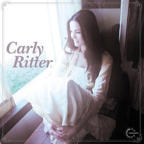 Carly Ritter - Carly Ritter
