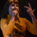 Duchess-Says-OUMF-Montreal-2013-04
