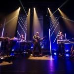 MisteurValaire-Montréal-2013-6