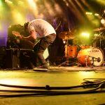 death-set-oumf-montreal-2013-01