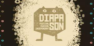 Diapason 2013 | Lisa LeBlanc, Jimmy Hunt, Grimskunk, Mononc' Serge et autres à Laval en octobre 2013