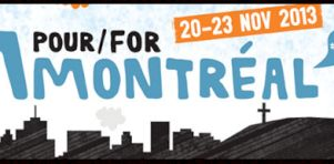 M pour Montréal 2013 | Un premier aperçu de la programmation