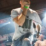 pennywise_montreal_2013_06