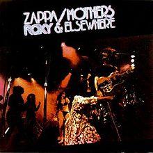 220px-Zappa_Roxy_&_Elsewhere