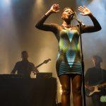 Bonobo - Metropolis - Montreal - 2013 - 01