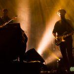 Bonobo - Metropolis - Montreal - 2013 - 11