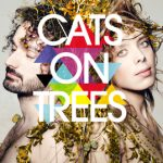 Cats-on-trees-pochette