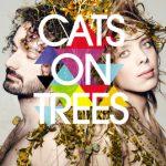 Cats-on-trees-pochette