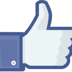 Facebook-like-thumb