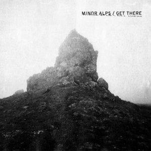 Minor Alps - Get There