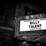 billy_talent_@_metropolis_1_s_renton_holmes