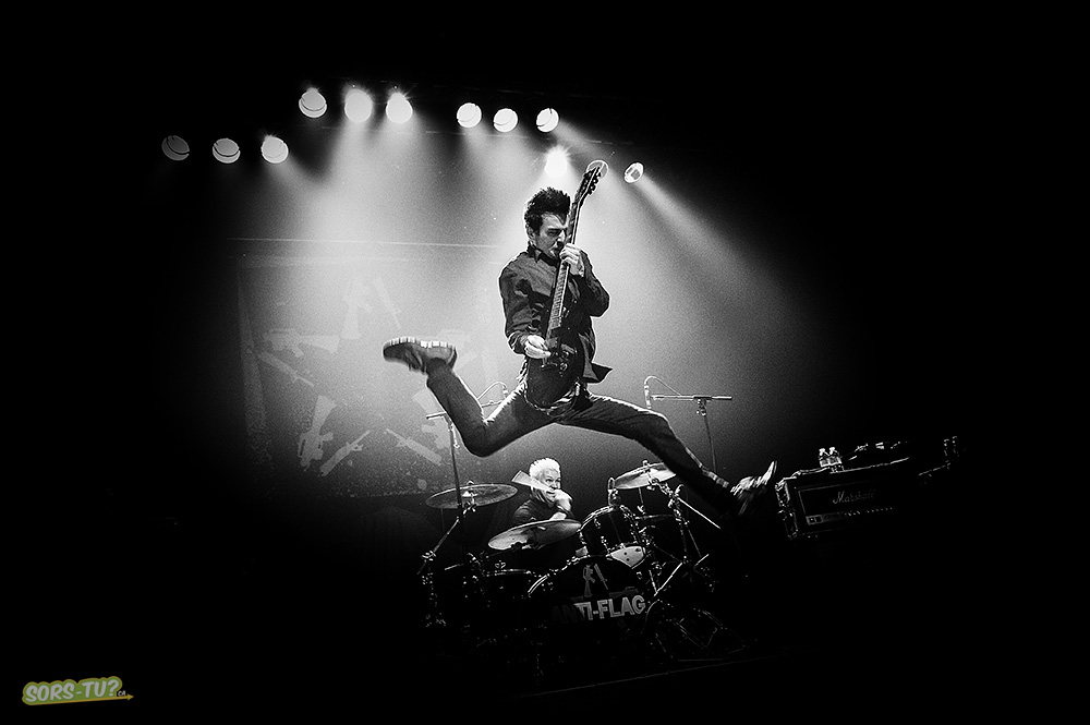 Photo par Renton Holmes