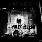 billy_talent_@_metropolis_8_s_renton_holmes