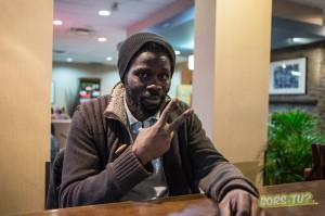 féfé-fefe-entrevue-montreal-2013-10