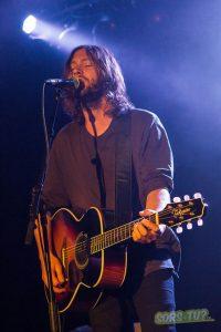 Photo par Karine Jacques