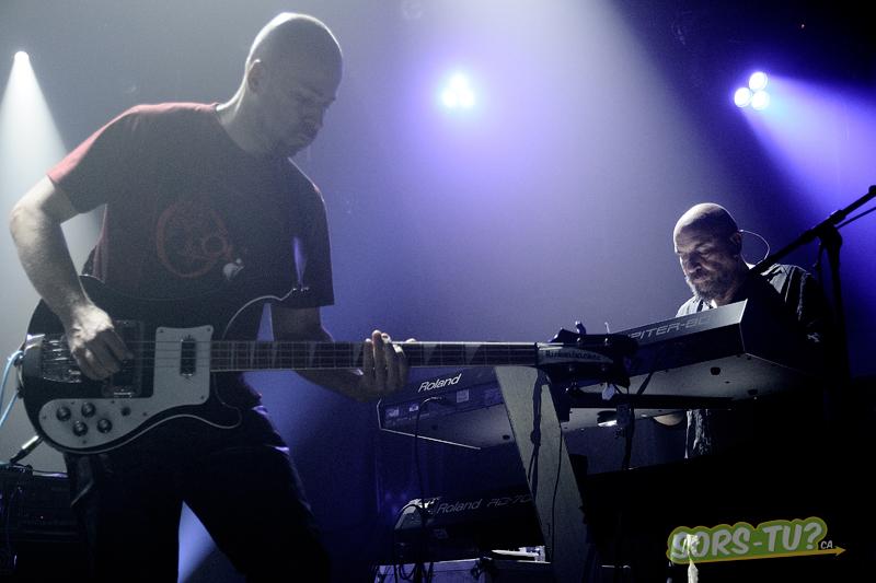 goblin-montreal-2013-14