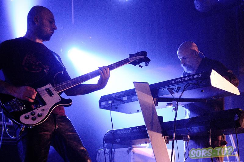 goblin-montreal-2013-13