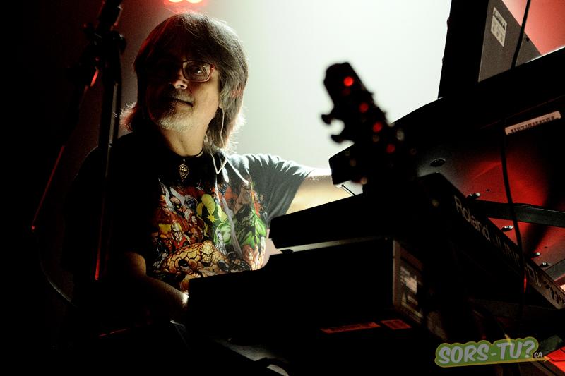 goblin-montreal-2013-17