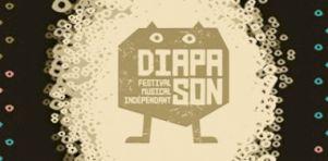 Dix clichés lavallois déculottés par la gang de Diapason