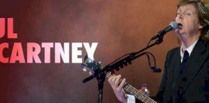 Critique album | Paul McCartney – New