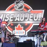 the-beaches-nhl-montreal-2013-06