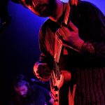 unknown-mortal-orchestra-montreal-2013-01