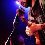 unknown-mortal-orchestra-montreal-2013-02