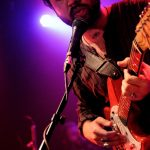 unknown-mortal-orchestra-montreal-2013-04
