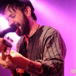 unknown-mortal-orchestra-montreal-2013-07