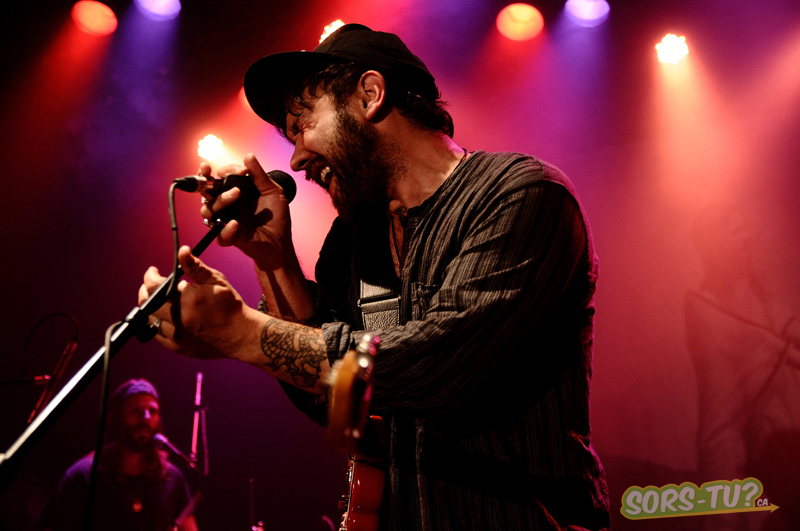unknown-mortal-orchestra-montreal-2013-11