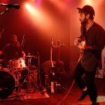 unknown-mortal-orchestra-montreal-2013-13