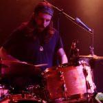 unknown-mortal-orchestra-montreal-2013-14