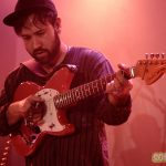 unknown-mortal-orchestra-montreal-2013-16