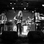 Alvvays-Montreal-2013-5