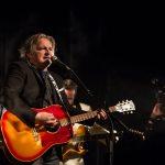 DanielBelanger-Montreal-2013-8