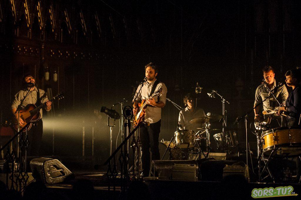 LouisJeanCormier-Montreal-2013-1